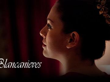 Blanca Suárez es la Blancanieves de 'Cuéntame un cuento'