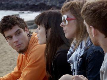 Doctor Mateo - Temporada 1 - Capítulo 6: De cómo en San Martín todo es cuesta arriba
