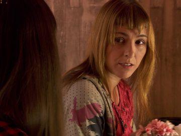 Doctor Mateo - Temporada 2 - Capítulo 5: De cómo los mejores amigos son los que siempre están ahí, aunque no estén