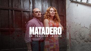 T1 Matadero (Sección)