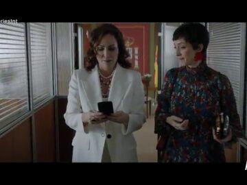 """""""La madre de todas las anécdotas"""", en 'By Ana Milán'"""