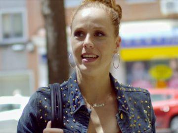 La gente necesita cantar - Vídeo promocional de Vive Cantando