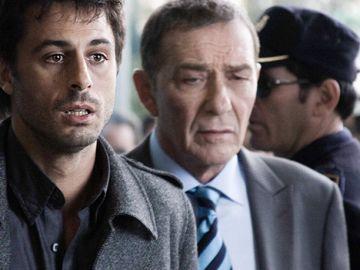 """Episodio 4 de 'Karabudjan': """"Secuestro"""""""