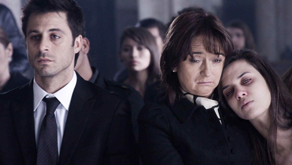 """Episodios 5 y 6 de 'Karabudjan': """"El final"""""""