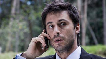 "Episodio 1 de 'Karabudjan': ""Desaparición"""