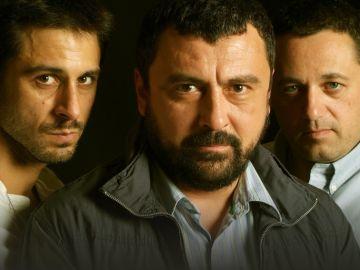 'Los hombres de Paco' intentarán conseguir pruebas para inculpar a 'el cirujano'