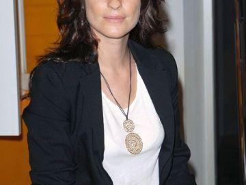 Paula Batalla