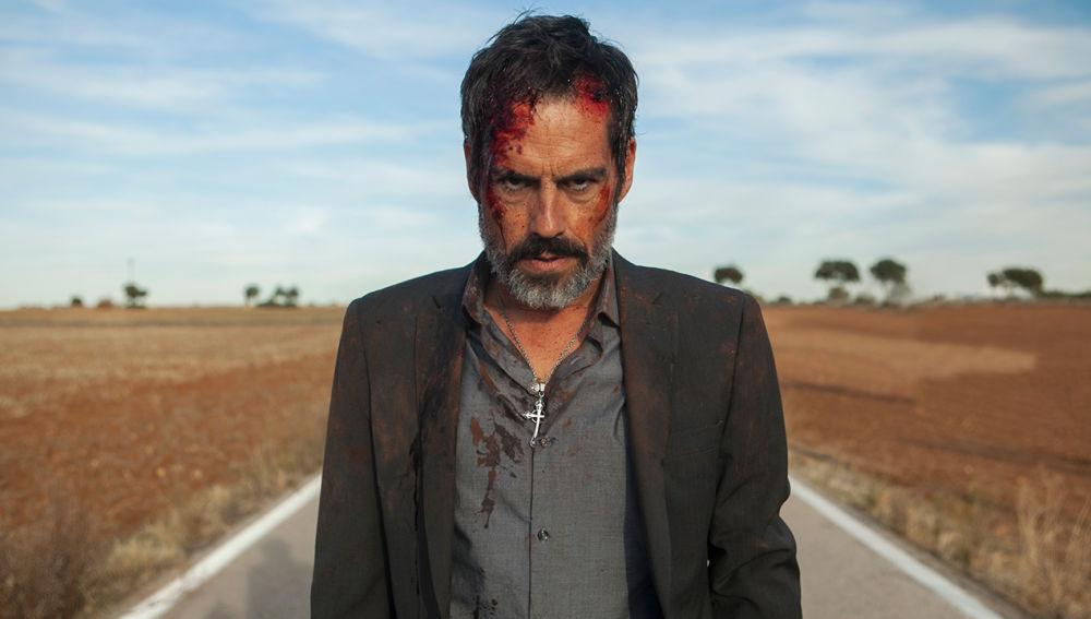 Matadero - Temporada 1 - Capítulo 7: Decepciones