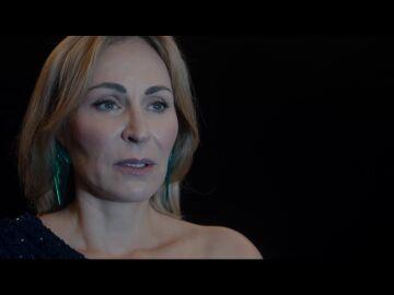 '¿Alguna vez tienes un día normal?' | Ya disponible, nueva temporada de 'By Ana Milán' solo en ATRESplayer PREMIUM