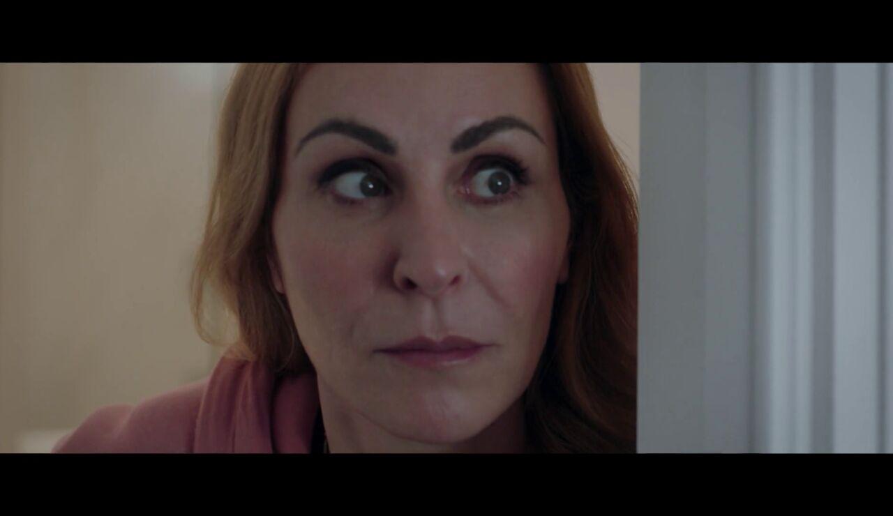 'Más Ana' | Ya disponible, nueva temporada de 'By Ana Milán' solo en ATRESplayer PREMIUM